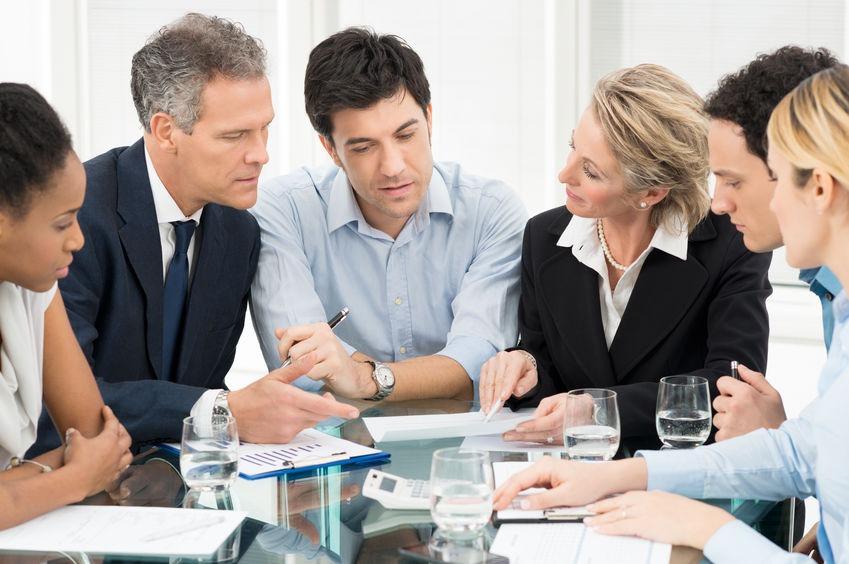 Impeccable Leadership : connexion et collaboration dans votre équipe