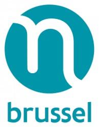 Brusselse gemeenschapscentra