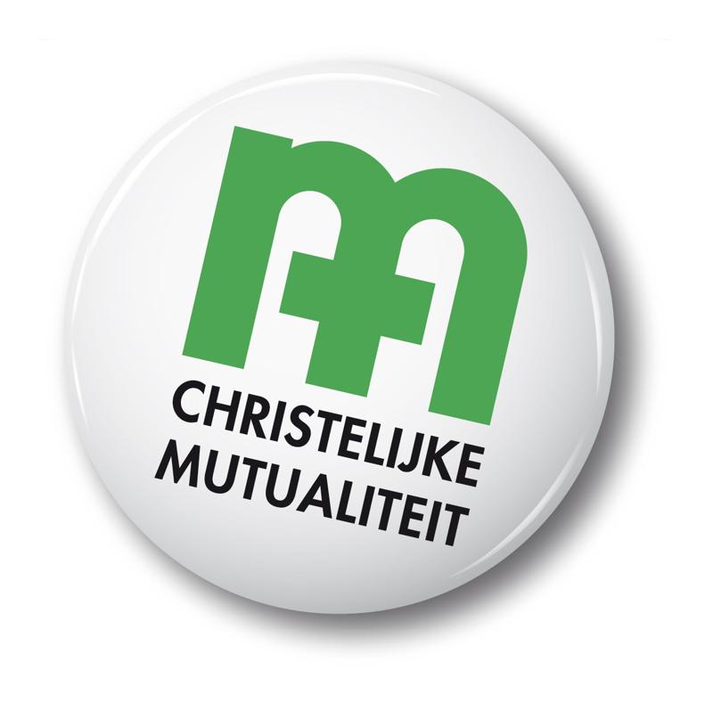 CM Leuven