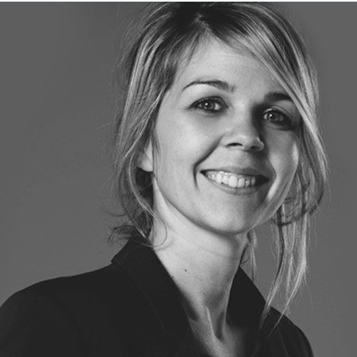 Kristel Heyndrickx